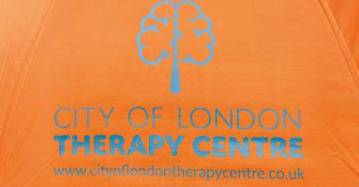 London-Therapy-Image8