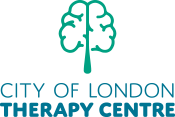 London Therapy Centre