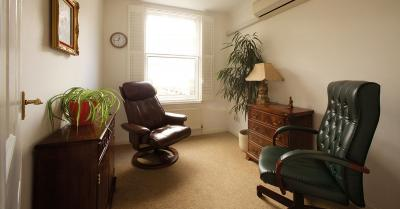 London-Therapy-Image11